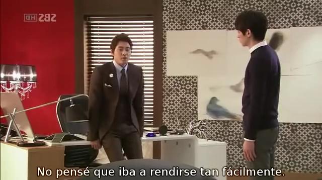 No me digas la verdad - Sub. Español - Ep. 3 (6_7).mp4_000204404