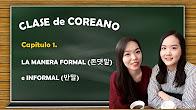 hqdefault (4)