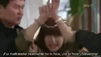 LTM Mienteme capitulo 3 2 5 sub español.mp4_000019052